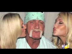 Hulk Hogan Scandal To Download and Watch This Scandal  Click Youtube Link