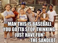 So many people think baseball is just a game of pressure and big moments. They don't know the true meaning of it until they give it a try. Baseball isn't a game, its a lifestyle and its the best game the world has to this day Baseball Movies, Baseball Boys, Baseball Shirts, Baseball Stuff, Baseball Manager, Baseball Girlfriend, Baseball Birthday, Baseball Party, Razorback Baseball