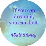walt-disney-quote-150-png