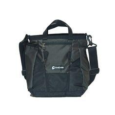 Hanchor Crater Grey Rock Climbing, Backpacks, Grey, Bags, Ash, Handbags, Gray, Dime Bags, Women's Backpack