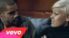 P!nk's official music video for 'Nobody Knows'. Click to listen to P!nk on Spotify: http://smarturl.it/PSpot?IQid=PinkNK As featured on I'm Not Dead. Click t...