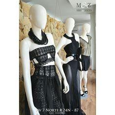 #myz #mirazeigen #fashion #moda #ropa #wear #clothes #thenewlatinluxury