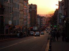 La Petite Fripe, 118 rue Oberkampf, Paris | workspaces | Pinterest ...