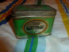 Чай мятный. Восстанови советское детство - http://samoe-vazhnoe.blogspot.ru/