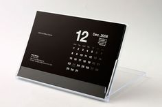 Google Image Result for http://tyen.org/wp-content/uploads/2010/10/calendar-design12.jpg