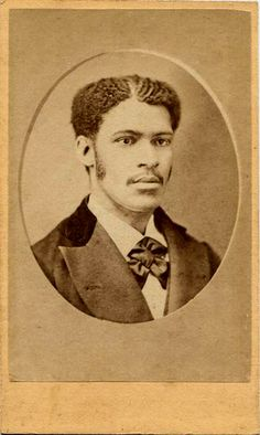 Victorian Men, Victorian Photos, Vintage Images, Vintage Men, Black Men Hairstyles, Cowboy Outfits, Handsome Black Men, Black Image, Illustrations