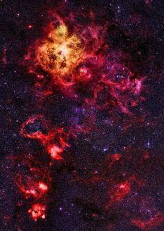 Nebula Images: http://ift.tt/20imGKa Astronomy articles:...  Nebula Images: http://ift.tt/20imGKa  Astronomy articles: http://ift.tt/1K6mRR4  nebula nebulae space nasa apod hubble images hubble telescope kepler telescope stars http://ift.tt/2ikYw3I