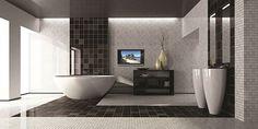 Luxe badkamers - Uw badkamerspecialist   Keizers Tegels & Sanitair   Oldenzaal