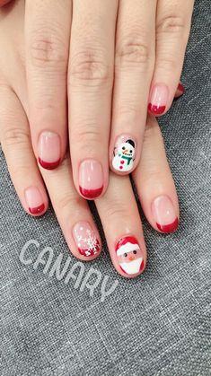 Eyelash Salon, Eyelashes, Nail Art, Nails, Beauty, Lashes, Finger Nails, Ongles, Nail Arts