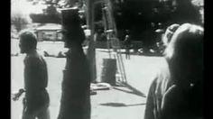 san francisco scott mckenzie original - YouTube