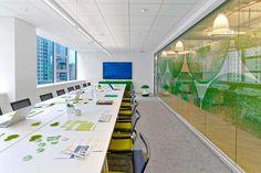 Oficinas de diseño creativo: Educators 4 Excellence