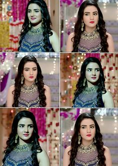Tashan E Ishq, Art Of Beauty, Tv Actors, Indian Hairstyles, Bollywood Stars, Best Actress, Celebs, Celebrities, Beautiful Actresses