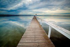Long Jetty NSW Destinations, Memories, Photography, Life, Fotografie, Souvenirs, Photograph, Photo Shoot, Travel Destinations