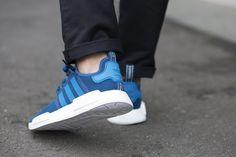2e0ec15bc1717 adidas NMD Sneakers Australia