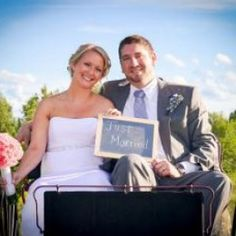 How To Film An Epic Wedding Video Http Www Wedding411ondemand Blog A Copy Videography Pinterest Videos And