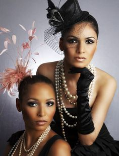 MAKEUPPROONLINE.COM Bridal Make Up, Crown, Artists, How To Make, Jewelry, Fashion, Moda, Corona, Jewlery