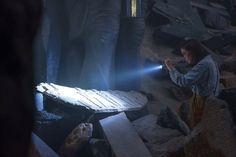 "Universo X-Men on Twitter: ""#XMENAPOCALYPSE: Novas imagens do filme! New stills…"