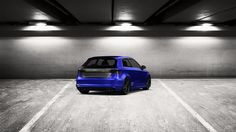 Checkout my tuning #Audi #A3 2013 at 3DTuning #3dtuning #tuning