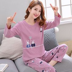 Baby Onesies Avocado Cute Face Zero Guacs Given 100/% Cotton Newborn Baby Clothes Cute Short Sleeve Bodysuit