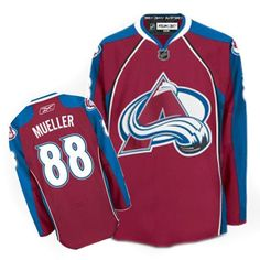4d8e86c45 Full selection of NHL jersey, authentic jerseys, replica jerseys and  premier jerseys, our cheap NHL jersey are the hot selling product all  around the world.