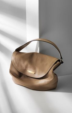 594b1a4786b5 ESCADA Bags High Fashion