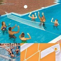1000 ideas about outdoor volleyball net on pinterest - Public indoor swimming pools el paso tx ...