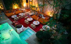 Image result for el fenn marrakech