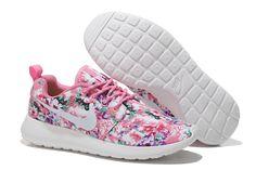 nike 10k run los angeles - Sneakers on Pinterest | Air Jordans, Air Jordan Shoes and Jordan Shoes