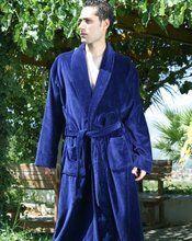 68d43e4943 46 Best Turkish Cotton Bathrobes images