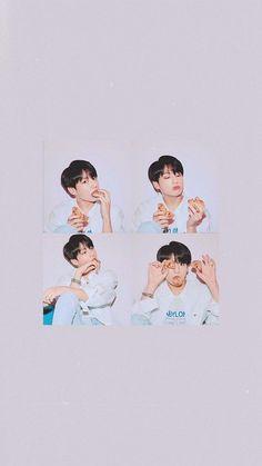 Jungkook Cute, Kookie Bts, Jungkook Oppa, Bts Bangtan Boy, Taehyung, Namjoon, Seokjin, Foto Bts, K Pop