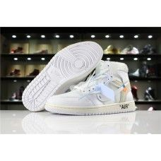 a1897a287d 12 Best Off White Shoes images in 2018 | Air jordan, Air jordans ...