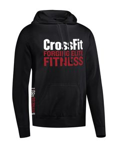 CrossFit Games Apparel | ... Authentic CrossFit T-Shirts, CrossFit Gear, Accessories and Clothing