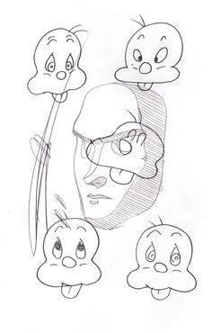 Sketchbook 2k16 page 7 robotology1021.blogspot.kr