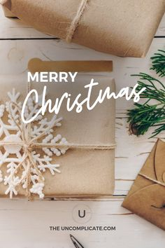 Business Strategy and Automation Consulting Merry Christmas To All, Christmas Diy, Christmas Paintings, The Dreamers, Period, Families, Gift Wrapping, Place Card Holders, Inspirational