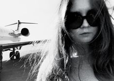 How Anna Delvey Tricked New York