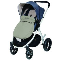 Mountain Buggy Cosmopolitan Cosy Toes-Stone (New)  Description: The Mountain Buggy Cosmopolitan Cosy Toe is a custom-fit protector for a warm and snug ride for your child on colder journeys. The Mountain Buggy Cosmopolitan Cosy Toes will keep your child protected from the elements when you're out and about. Features: Keep your child warm...   http://simplybaby.org.uk/mountain-buggy-cosmopolitan-cosy-toes-stone-new/