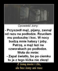 Polish Memes, Funny Mems, Keep Smiling, Life Humor, Bts Memes, The Funny, Best Quotes, Haha, Have Fun