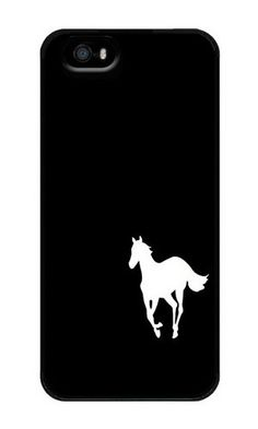 iPhone 5/5S Case DAYIMM White Pony Deftones Black PC Hard Case for Apple iPhone 5/5S DAYIMM? http://www.amazon.com/dp/B0135P1WT4/ref=cm_sw_r_pi_dp_Xycnwb0CJDB9B