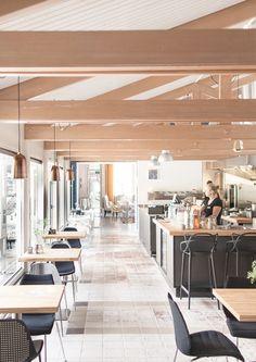vanduivenboden interieur meneerfrans pand10 woonwinkel lifestyle sportnstyles haarlem