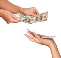 Dtr cash loan photo 4