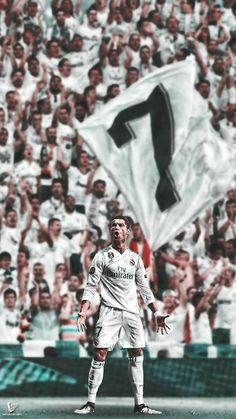 Without Madrid doesn't win. Cristiano Ronaldo Manchester, Cristiano Ronaldo Juventus, Neymar, Rafael Nadal, Madrid Football Club, Cristino Ronaldo, Santiago Bernabeu, Ronaldo Real Madrid, Fc Chelsea
