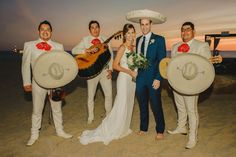 In this blog post, we will break down the costs for a typical destination wedding. Welcome to the Destify destination wedding cost breakdown! Destination Wedding Cost, Destination Wedding Inspiration, Wedding Cost Breakdown, Bride, Blog, Fun, Wedding Bride, Bridal, Blogging