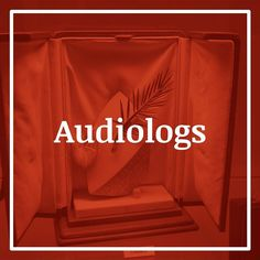 """Every day of the week I record and share my daily adventures in a podcast called """"Audiologs"""". On today's episode I give an account of the #CannesFilmFestival that just launched yesterday and goes on for the next 10 days.  CHECK IT OUT ==> LINK IN BIO  #audiologs #AudiologsxTibz #Tibz #Cannes2016 #cannes #frenchriviera #cotedazur #podcast #podcasts #podcasting"""