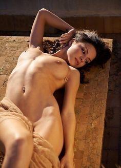 lui_very sexy