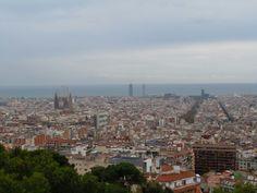 @Barcelona