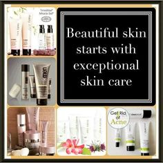 Get Your Radiant Skin On*   ~  | Shop online with me 24/7!   http://www.MaryKay.com/serranoAG >>>  you can also email me @  serranoAG@marykay.com >>>    https://www.facebook.com/BeautyAnnaG ...
