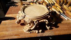 Tableware, Kitchen, Furniture, Dinnerware, Cuisine, Dishes, Kitchens, Stove, Cucina