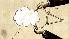http://www.corespirit.com/brains-thesaurus-mapped-help-decode-inner-thoughts/ Brain's 'thesaurus' mapped to help decode inner thoughts