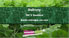 Desejamos uma semana saudável para você! Confira o cardápio que preparamos ! Peça já :12l 3157-2098 ou mande seu pedido completo para nosso whatsapp 99789-4952 #vidasaudavel#delivery#medidacerta#lorena #levamossaudeparasuacasa