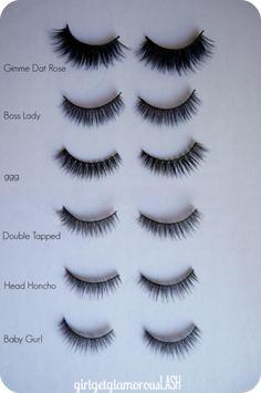 0e84a931ef3 Vegan Silk Eye False Lashes | Style | girlgetglamorousLASH How To Draw  Eyelashes, Eyelashes Drawing